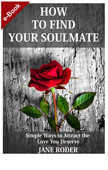 find soulmate 220