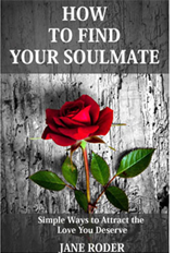 how-to-find-soulmate