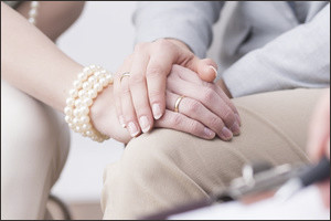 couples counselling melbourne 300x200