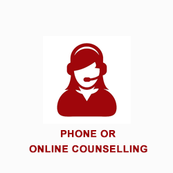 phone online couples relationship counselling